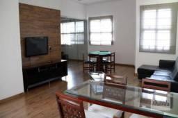 Apartamento à venda com 4 dormitórios em Luxemburgo, Belo horizonte cod:96516