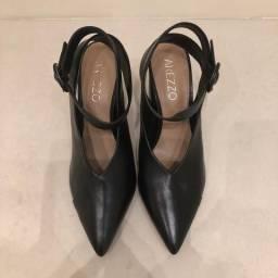 e30c036ed4 Roupas e calçados Femininos - Zona Sul