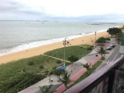 Apartamento - Praia da Costa - Vila Velha - ES