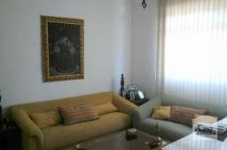 Apartamento à venda com 3 dormitórios em Silveira, Belo horizonte cod:10394