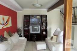 Casa à venda com 3 dormitórios em Ana lúcia, Sabará cod:14133