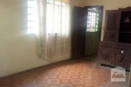Casa à venda com 2 dormitórios em Dom joaquim, Belo horizonte cod:15272