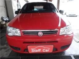 Fiat Palio 1.0 mpi fire 8v flex 2p manual - 2015