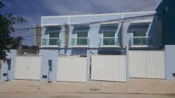 Casa Duplex em Jardim Primavera, 3 quartos, Recém reformada
