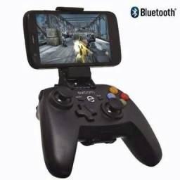 Joystick Exbom Bluetooth