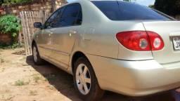 Vende-se Corolla - 2005