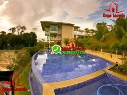 Reserva do Parque, 360m², Lotes Residenciais, Promoção, Agende sua Visita