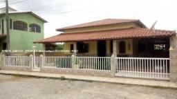 Título do anúncio: Casa térrea 160m2, com 2 suítes, Cabo Frio, Tamoios. R$ 230.000,00