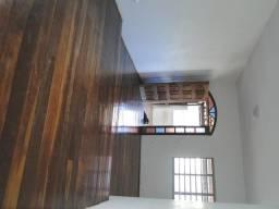 Casa com 4 dormitórios à venda, 260 m² por R$ 650.000,00 - Santo André - Belo Horizonte/MG