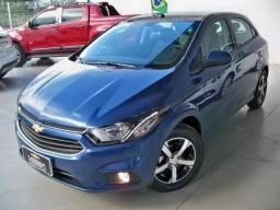 Gm - Chevrolet Onix ltz 1.4 - 2019