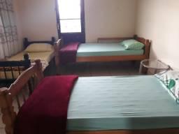 Casa 3 quartos em Goiânia