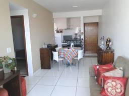 Título do anúncio: Apartamento com 2 dormitórios à venda, 75 m² por R$ 320.000,00 - Caiçara - Belo Horizonte/