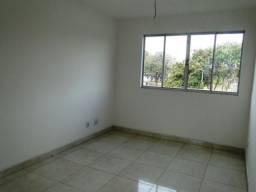 Cobertura com 2 dormitórios à venda, 140 m² por R$ 465.000,00 - Padre Eustáquio - Belo Hor