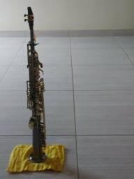 Sax soprano sp