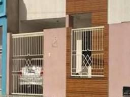 S- Lote 012 - Casa 129,39 M² - Itabaiana/SE Praça Maria Conceição