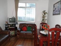 Título do anúncio: Apartamento com 2 dormitórios à venda, 60 m² por R$ 220.000,00 - Padre Eustáquio - Belo Ho