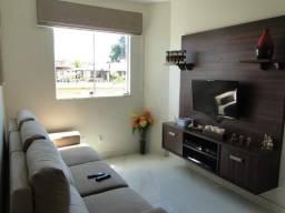 Cobertura com 2 dormitórios à venda, 146 m² por R$ 600.000,00 - Caiçara - Belo Horizonte/M