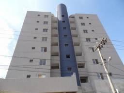 Cobertura residencial à venda, são salvador, belo horizonte - co0300.