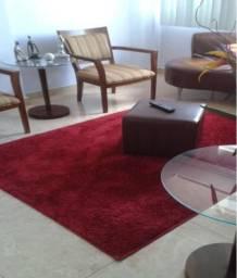 Apartamento com 3 dormitórios à venda, 61 m² por r$ 365.000 - caiçara - belo horizonte/mg