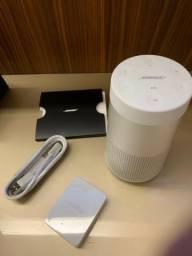 Bose Soundlink Revolve Bluetooth 360 NOVA