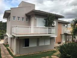 Título do anúncio: Casa com 5 dormitórios à venda, 800 m² por R$ 3.400.000,00 - Braúnas - Belo Horizonte/MG