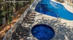 Apartamento com 4 dormitórios à venda, 120 m² por R$ 961.793,00 - Caiçara - Belo Horizonte