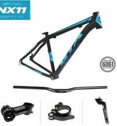 938821297c4 Ciclismo - RA XVII - Riacho Fundo I