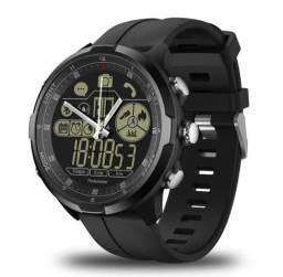 Zeblaze Vibe 4 Hybrid Relógio Smartwatch