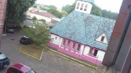 Alugo apartamento em condominio fechado em Esteio Morada 1 com 2 quartos, reformado