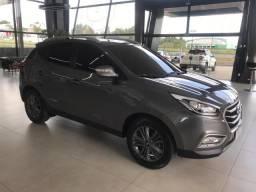 Hyundai Ix35 GL (impecável) (abaixo da fipe) - 2019