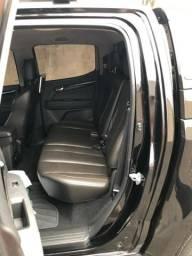 S10 H country 2.8 4x4 CD Diesel - 2018
