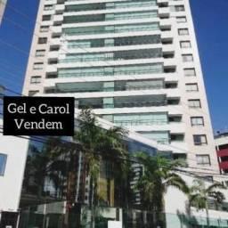 Marinas Art Residence - Apartamentos na Atalaia