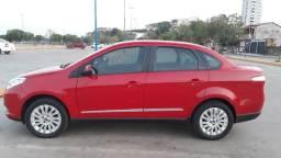 Carro pra venda - 2014