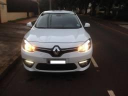 Renault Fluence Excelente Estado Baixa KM - 2016