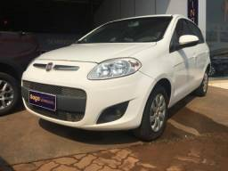 FIAT  PALIO 1.4 MPI ATTRACTIVE 8V FLEX 2016 - 2016