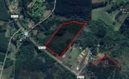 Terreno à venda em Potreiro grande, Montenegro cod:8544