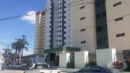 Apartamento no Tito Barreiro Machado