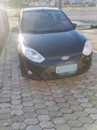 Vende-se Ford Fiesta 1.6 Flex 12/13 - 2012
