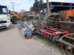 Grade roda gaiola material para reforma tubo cantoneiras