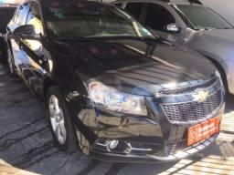 Chevrolet cruze hatch 2013 1.8 ltz sport6 16v flex 4p automÁtico - 2013