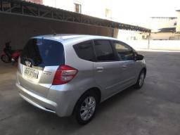 Vendo Honda Fit - 2013