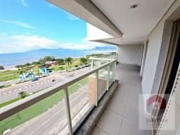 Apartamento à venda, 106 m² por r$ 900.000,00 - indaiá - caraguatatuba/sp