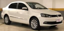 VW - Voyage MSI confortline - 2016