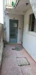Apartamento 02 Dorm. - Bairro Teresopolis