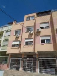 Cobertura com 3 dormitórios à venda, 118 m² por R$ 480.000,00 - Teresópolis - Porto Alegre