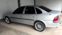 Vectra 2.2 1998 - 1998
