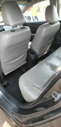 Honda City DX - 2010