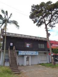 Loja para alugar, 300 m² por R$ 2.500,00/mês - Teresópolis - Porto Alegre/RS