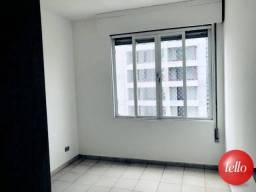 Apartamento à venda com 2 dormitórios em Pinheiros, São paulo cod:221771
