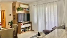 Apartamento à venda - 2 dormitórios - Velha - Blumenau/SC - ZELT